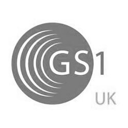 gs1 uk logo