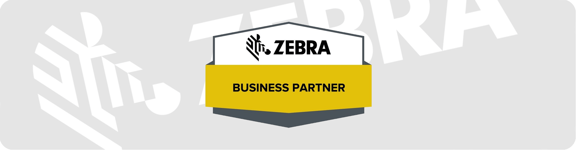 zebra business partner logo