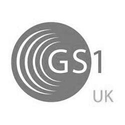 gs1 uk logo
