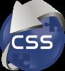 CSS Europe logo