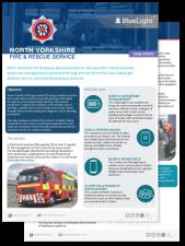 NYFRS case study thumbnail