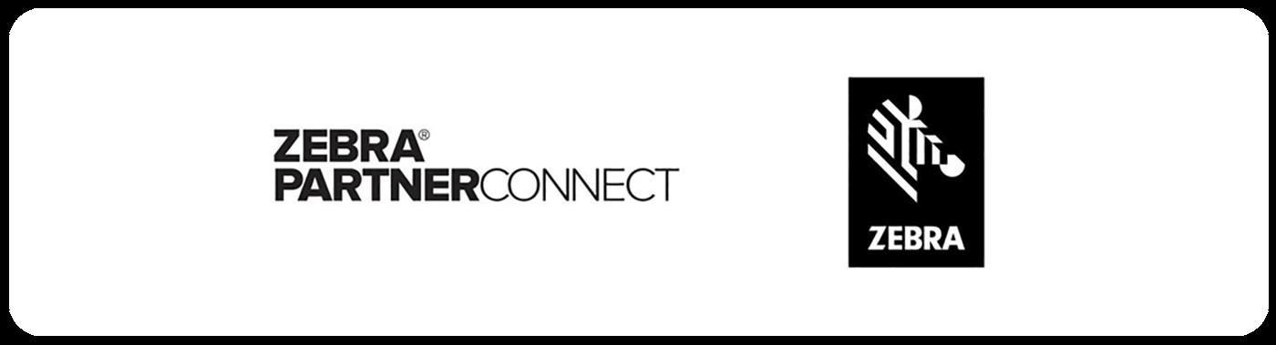zebra technologies logos