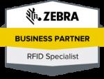 zebra rfid logo
