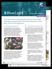 RFID Case Study Thumbnail