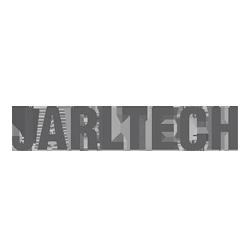 jarltech logo
