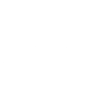onsite support icon